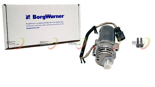 BorgWarner HALDEX Generation 5 Pre Charge Pump for VW Crafter DS2010678