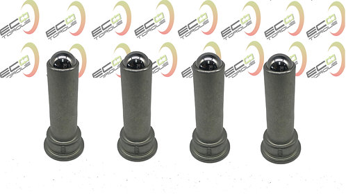 F17 GEARBOX HOUSING DETENT 4 PACK