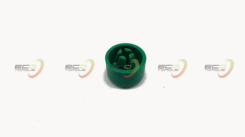 0AM/0CW DQ200 DSG GEARBOX BREATHER CAP