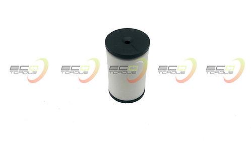 0AM/0CW DQ200 DSG MECHATRONIC INTERNAL FILTER