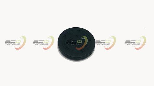 0AM/0CW DQ200 DSG GEARBOX END CAP 0AM301212A
