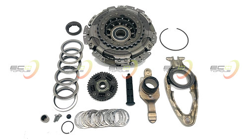 LuK/Sachs DSG Gen 2 Diesel Clutch Drum Kit for Audi, Seat, Skoda, VW 602000700