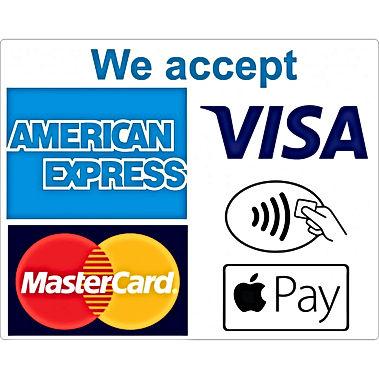 cards accepted-700x700.jpg