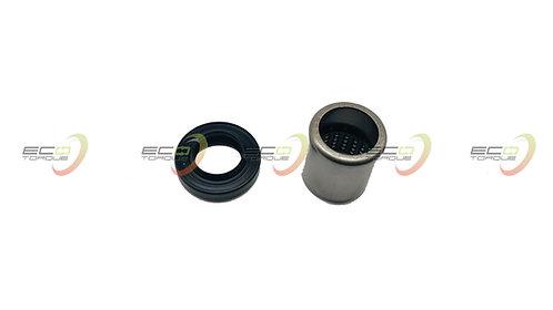 VTX75 Gearbox Selector Bearing & Seal Repair Kit for MK6 MK7 Ford Transit