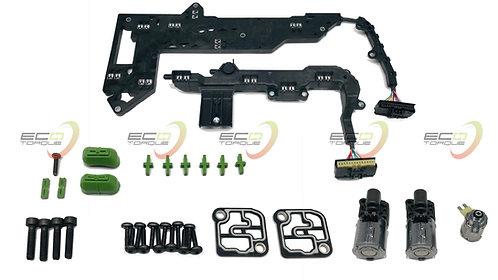 Genuine Audi 0B5 DL501 S-Tronic Circuit Board Solenoid Repair Kit 0B5398048C