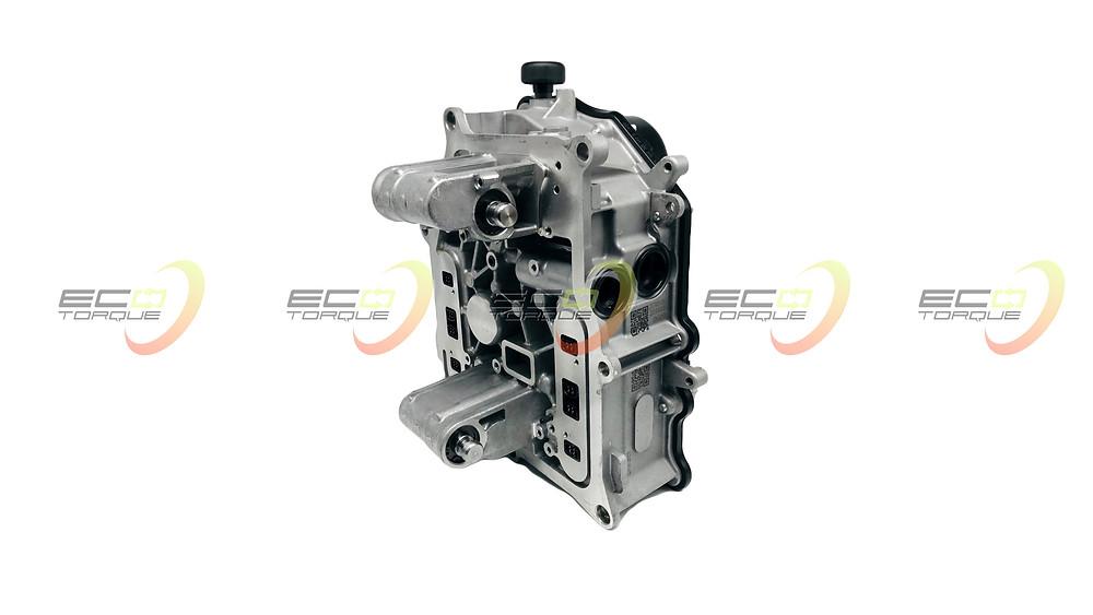 DSG 0AM DQ200 Replacement Mechatronic Unit Exc TCU Eco Torque