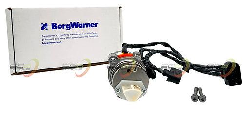 Borg Warner Haldex Hydraulic Pump Repair Kit -  DS2001260 for Porsche 911 AWD