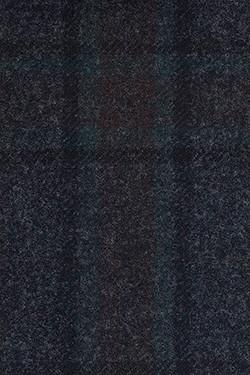 vb0200-6_mg_5957.jpg