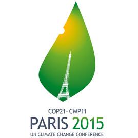 COP21 : 100 milliards de dollars par an dès 2020