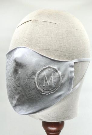 Masque barrière Lady