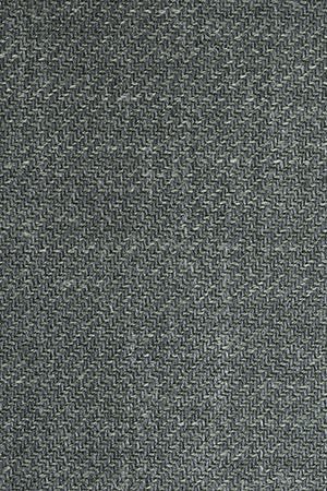 vb0158-9_mg_1602.jpg
