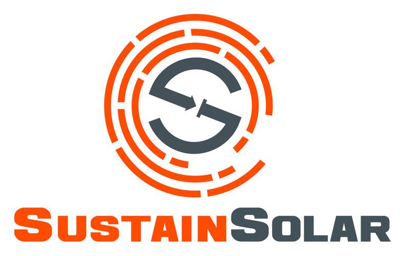 3544 Sustain Solar Logo Vertical.jpg