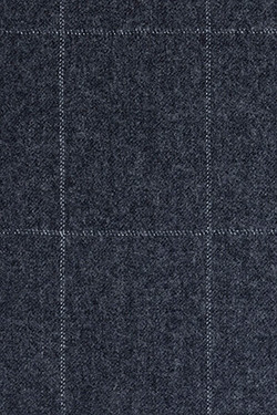 vb0235-6_mg_5942.jpg