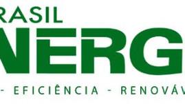 BRASIL ENERGIA - Companhia implanta projetos fotovoltaicos em 30 minutos