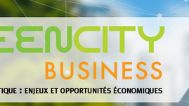 GREENCITY-BUSINESS 2015