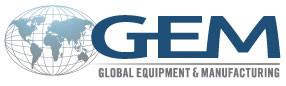 GEM_RGB_web_header.jpg