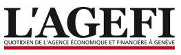 L'Agefi - PWRstation. La start-up américano-suisse vient de lancer un système de centrales solai