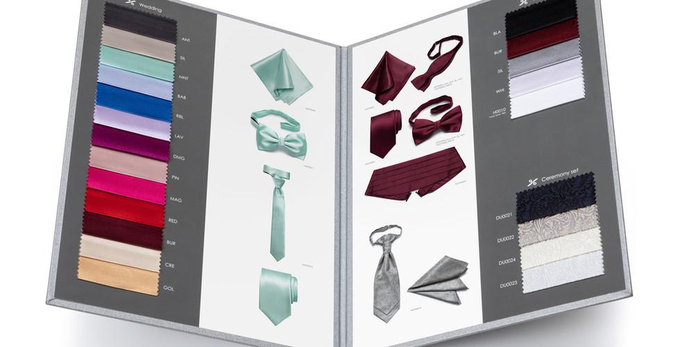 Cerimonia accessories by Monogramme.jpg