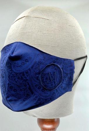 Masque barrière Man