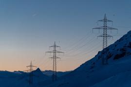 24 Heures - Les Suisses consomment davantage d'électricité