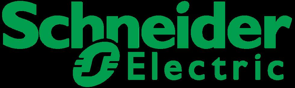 Schneider_Electric_2007.svg.png
