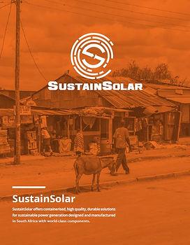 Vignette brochure Sustain Solar.JPG
