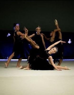 Gymnastique rythmique Bienne 4.jpg