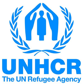 The United Nations High Commissioner for Refugees to place PWRstation solar technology in Ethiopian