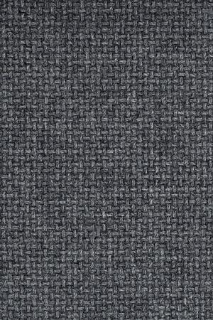 pr0058-5_mg_5969.jpg