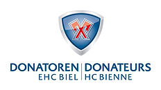 Logo Donateurs EHCB.jpg