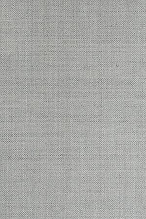 vb0216-6_mg_1596.jpg