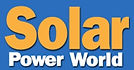 Lausanne's emerging PWRstation™ solar genset company achieves time-to-activation record: 3 kw in less than 30 minutes