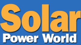 Solar Power World - PWRstation makes retractable solar racking system available for purchase worldwi