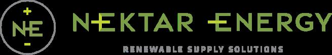 nektar-logo.png
