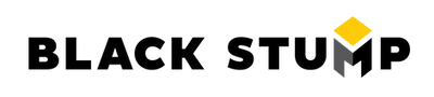 BS_Master-Logo_100mm.png