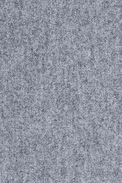 vb0241-6_mg_5940.jpg