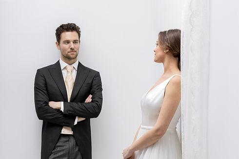 Mariage sur mesure.JPG