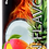 Thumbnail: WET FLAVORED TROPICAL EXPLOSION  4 IN 1 EDIBLE LUBE 3 Oz.