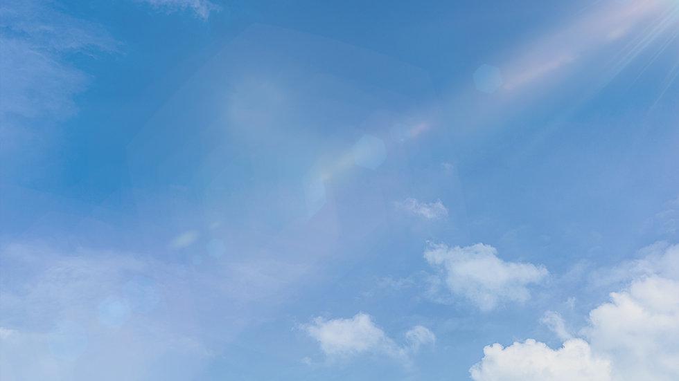 sani_sky.jpg