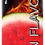 Thumbnail: WET FLAVORED JUICY WATERMELON 4 IN 1 EDIBLE LUBE 3 Oz.