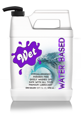 gallon-waterbased-bottle-wave-render-051