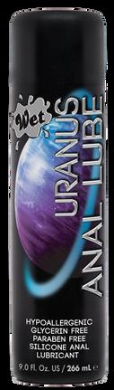 9-oz-uranus-us-bottle-front-1019png