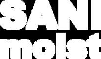 SaniMoist_logo_white.png