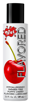 3-oz-flavored-poppn-cherry-bottle-render