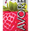 Thumbnail: WET FLAVORED SEXY STRAWBERRY EDIBLE LUBE 3 Oz.