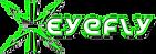 Eyefly get fpv militia