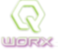 Q Worx Logo-2.png