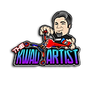 TheKwadAr get fpv militia