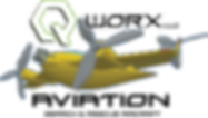 Q Worx Aviation.png