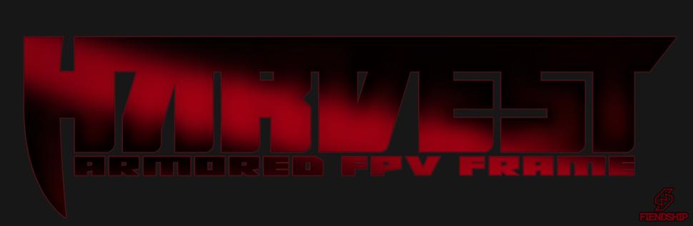 get fpv militia & fiendship fpv